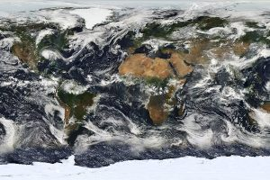 Featured image from MODIS is in the Public Domain.